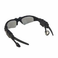 MP3 Sunglasses Player DW-166