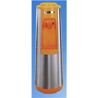 bottled water cooler, water cooler, water dispenser, water purifier, water filter, water bottling,