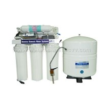 Household Water Purifiers