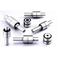 water pump bearing for automobile