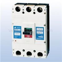 MM1-630 Molded Case Circuit Breaker