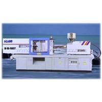 injection molding machine >> Gen Series >> HI-G100