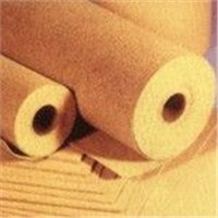 cork sheet/ Cork roll, Cork flooring