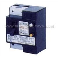 residual current circuit breaker,RCCB,