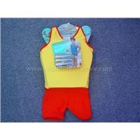 childrens safety swimwear