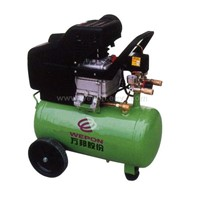 Air Compressor (WEPON-0.1/8-XLBM)