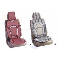Car Seat Cushions & Covers