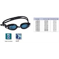 swim Optical goggle