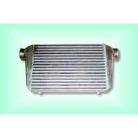 Oil-gas Cooler,Intercooler
