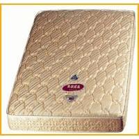 Model 938 spring mattress