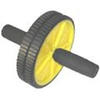 AB roller(exercise wheel)