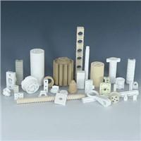 Ceramic Special Parts
