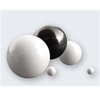 High-precision Ceramic Balls