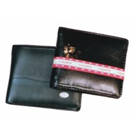 burglar alarm wallet, anti-theft,anti-lost wallet