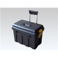 Roller Tool Box