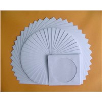 CD Paper Sleeves