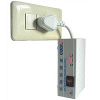 Energy saving for home electricity