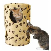 Pet Products--Cat Tower (SCH1001)