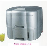 Portable Ice Maker,Home Ice Maker,Small Ice Maker