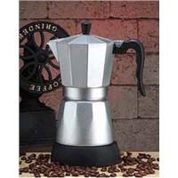 electric coffee mker (jk41401-d))