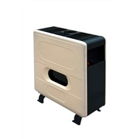 Portable Gas Room Heater(LD-198)