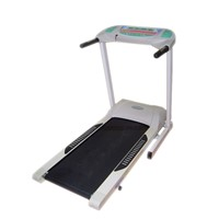 home treadmill(V0050)