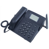 Fixed wireless phone(FW6100)
