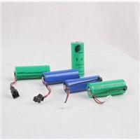 Lithium Batteries Energy Type(bobbin )