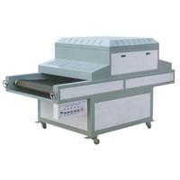 UV Photo-fixation Machine