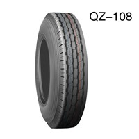 Trailer Tyres/Tires