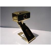 Webcam PC Camera