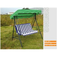 Swing Chair(Camping Outdoor Tent Camp Sleeping Bag