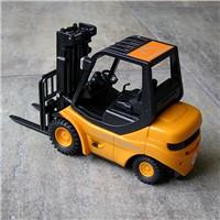 RC Mini Forklift