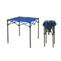 FOLDABLE TABLE(sport)