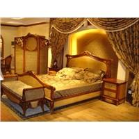 313 Bedroom Series
