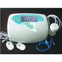 cell cleanse physiotherapy instrument