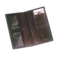 ZF3088 Long Wallets