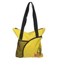 Oxford Shopping Bag