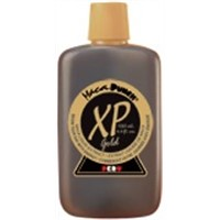 Maca Liquid Extract