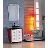 Vanity Cabinet (FY2-9057)