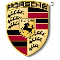 Brand New Porsche Cars