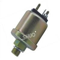 oil pressure sensor for GM&Opel