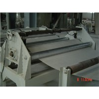 Sell Gypsumboard Production Line& gypsum powder production line