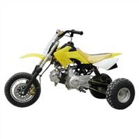 Dirt Bike(GEDB-07)/MINI BIKE/scooter/MOTOR/bike/Ra