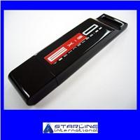 USB Flash Drive iceblade
