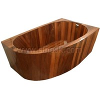 wood bathtubs,wooden bathtubs,wooden bath,wooden s