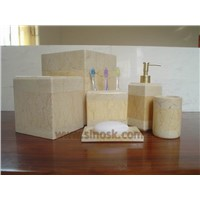 Bathroom Accessories,Bath Sets,Bathroom Sets,Brush