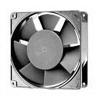 ac axial fan,  cooling fan