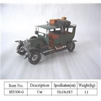 Mtc030-G
