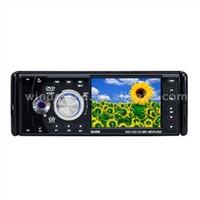 Car DVD player LK-102